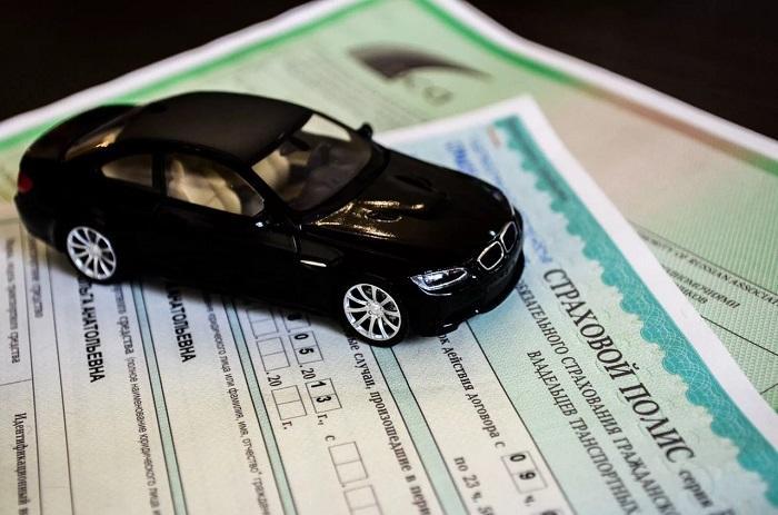 Деньги либо  ремонт: утверждены новые правила возмещения ущерба поОСАГО