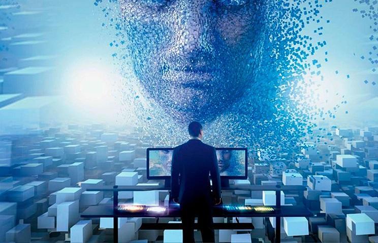 Искусственный интеллект вырывается из-под контроля: ученые перестали понимать, как он работает