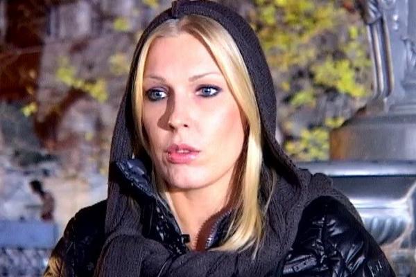Победительница «Битвы экстрасенсов» предсказала Украине незавидное будущее
