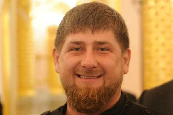 Звезды шоубизнеса поздравили Рамзана Кадырова с днем рождения