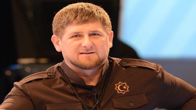 Кадыров раскритиковал Виталия Мутко за отношение к Чеченской республике