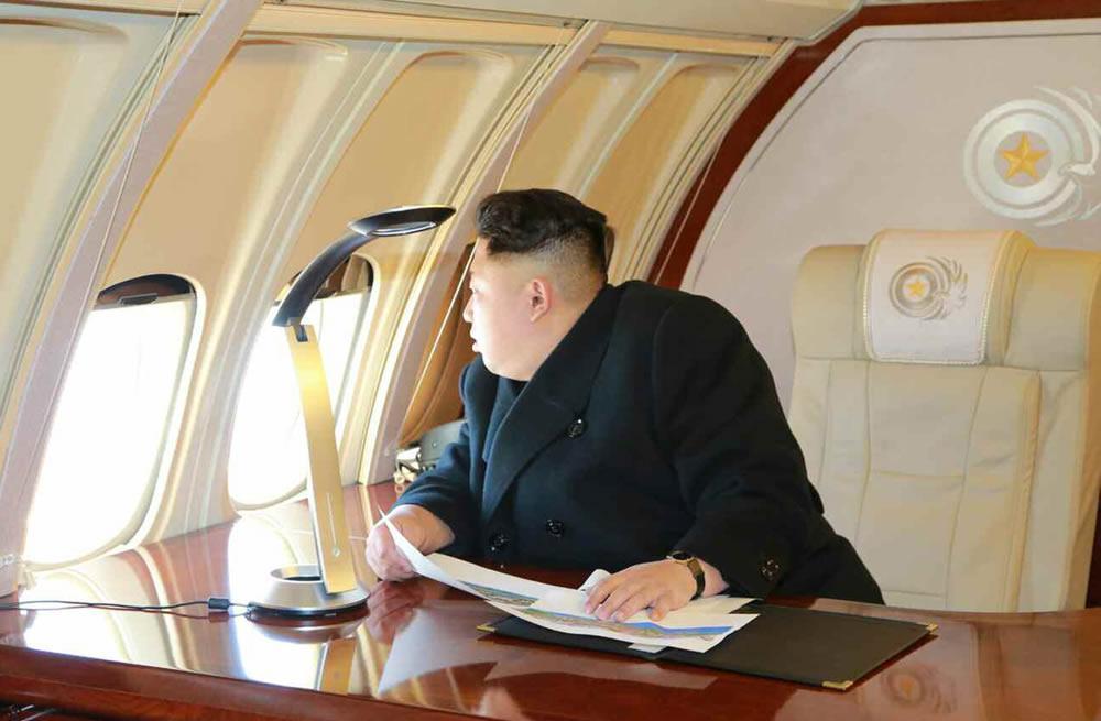 КНДР разорвал единственный канал связи с США