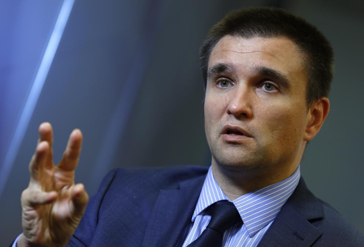 На Украине объявили об открытии «ящика Пандоры»