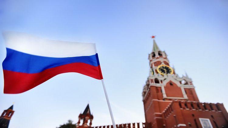 В Кремле прокомментировали спор Лукашенко и Путина о тарифах на газ