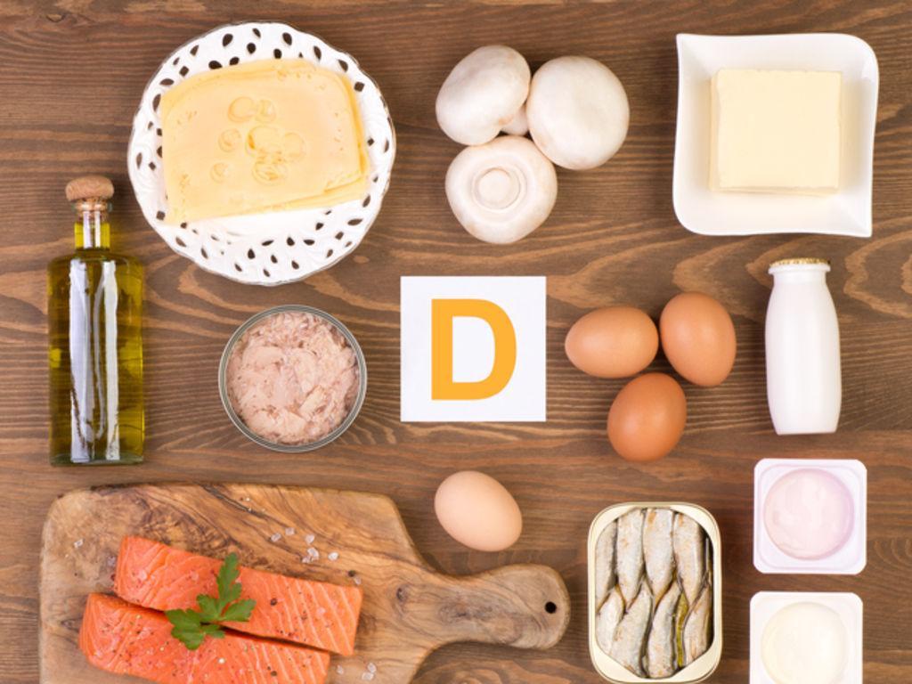Чудодейственный витамин, защищающий от рака, инфаркта и диабета, назван учеными