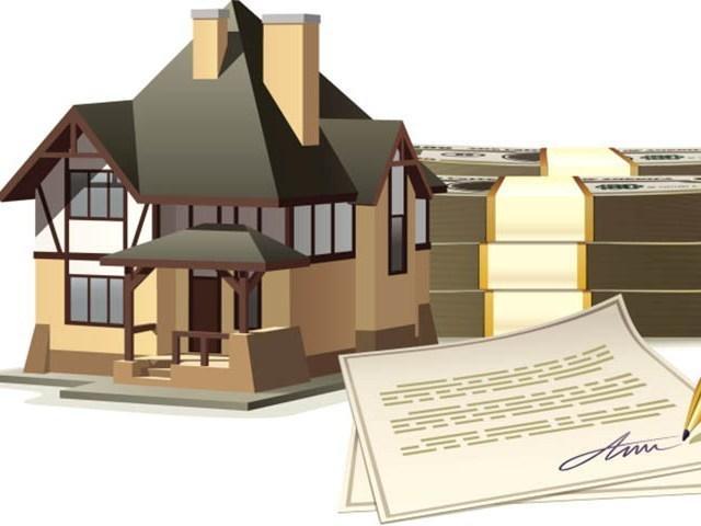 При сделках с недвижимостью россиянам придется указывать в договоре реальную цену жилья – законопроект