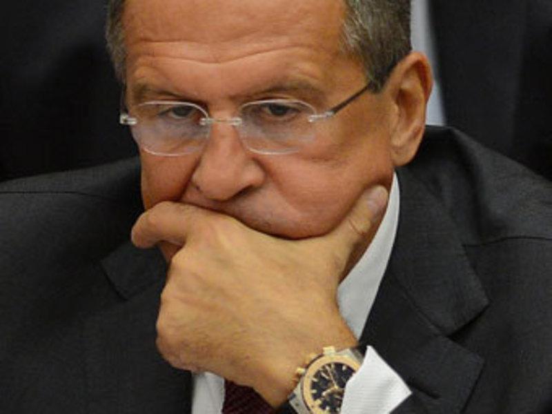Москва ответила на действия США об установке ПРО THAAD на территории РК