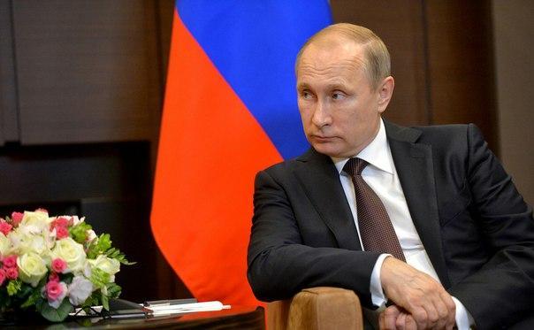 Япония хочет сотрудничать сРоссией, недожидаясь прогресса поКурилам