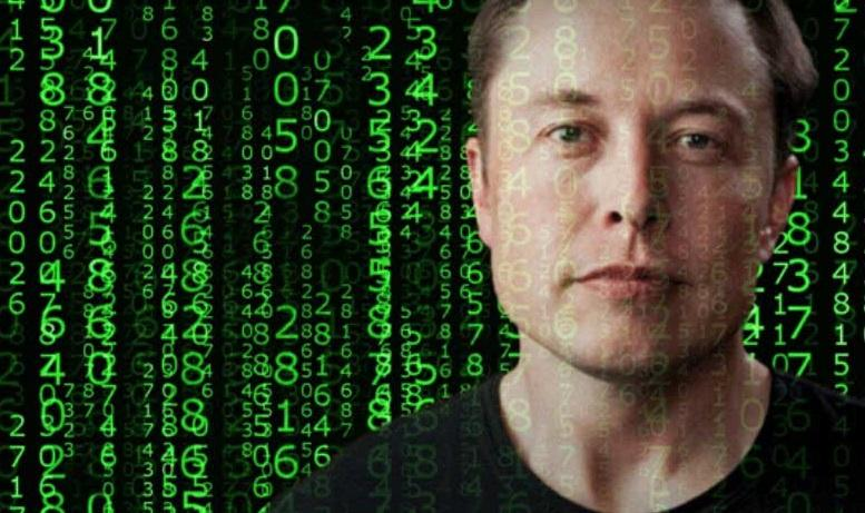 Tesla подала всуд наэкс-сотрудника закражу данных исаботаж
