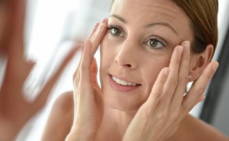 Пять простых продуктов затормозят появление морщин на коже – эксперты