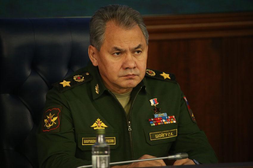 В России разработана новейшая интернет система для Вооруженных сил
