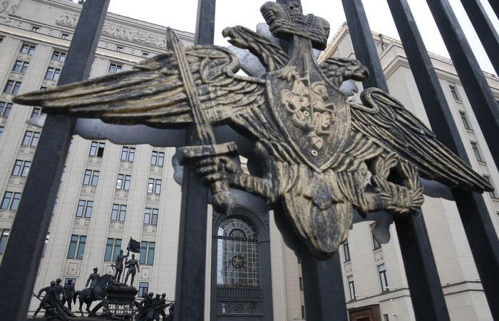 Поразительная огневая разработка Минобороны РФ заставит содрогнуться противников