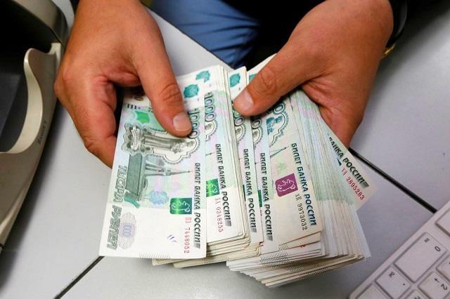 Какие компенсации можно получить от банка после погашения кредита