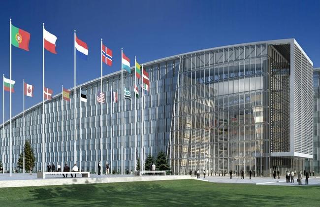 Вашингтон посоветовал Будапешту не втягивать НАТО в спор с Украиной