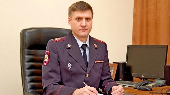 Главный борец с коррупцией на Алтае не сможет больше осуществить мечту и накопить 1,5 млрд рублей