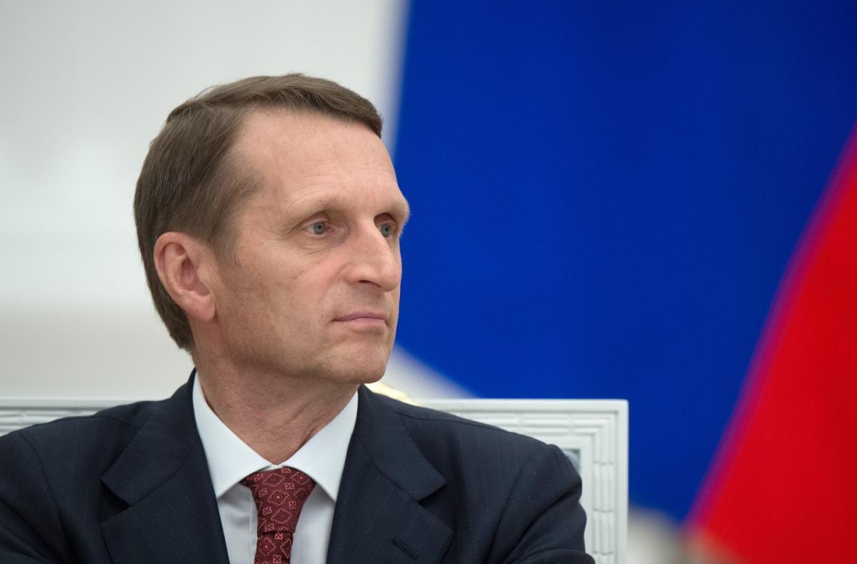 В Москве не исключили новых попыток смены власти в Венесуэле