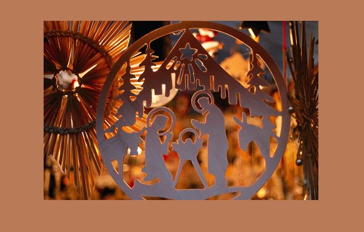Рождественский пост у католиков, протестантов и православных