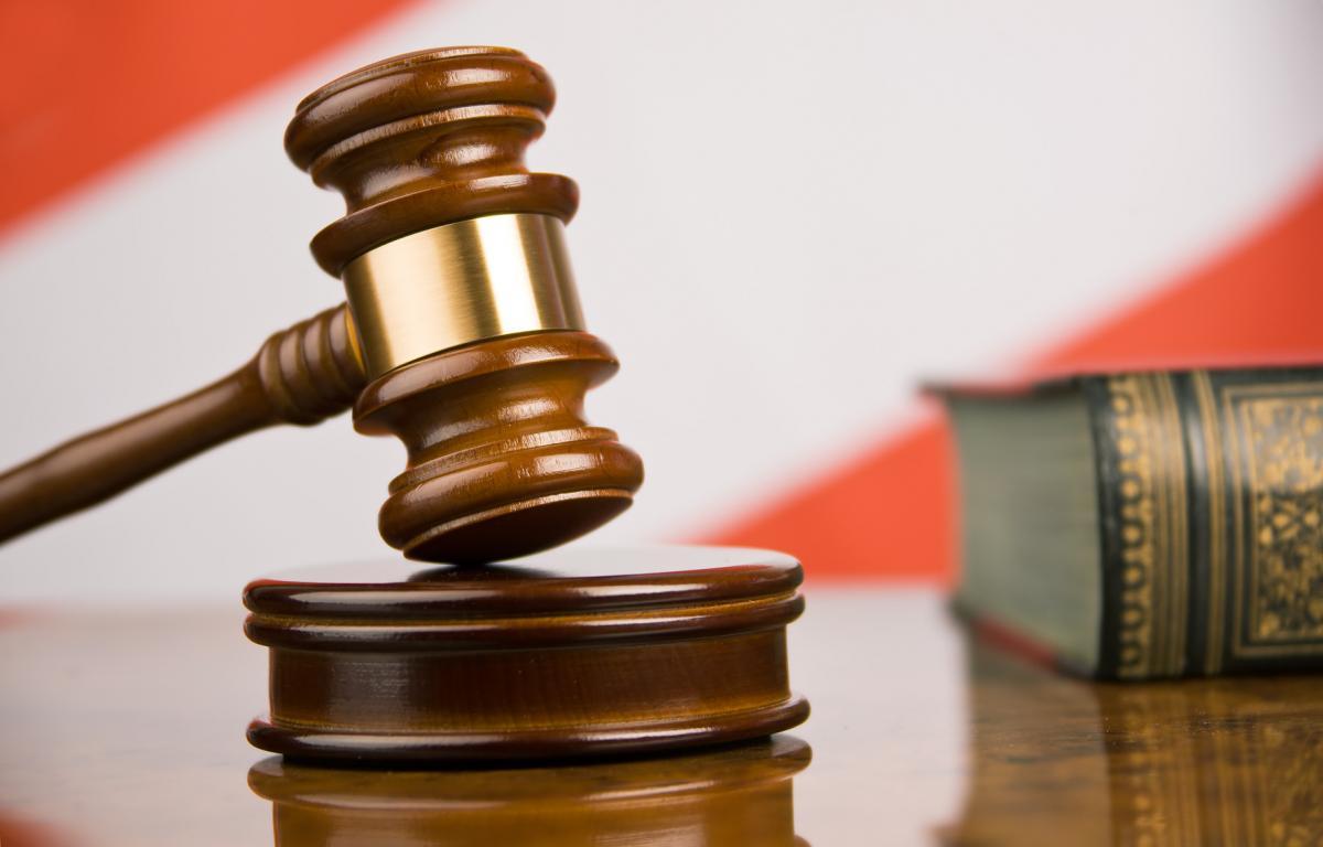 В Волгограде судом заблокированы сайты с пропагандой магазинных краж