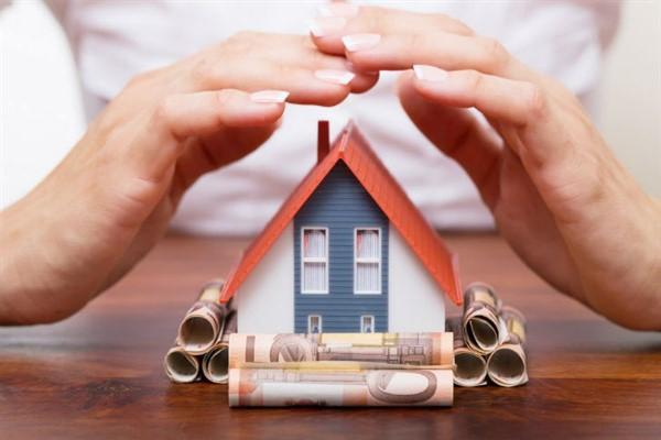 Продажу жилья пенсионеров хотят защитить
