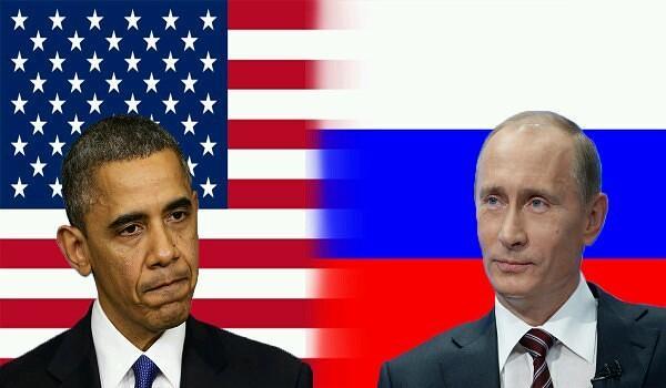 Россия и США вступили в экономическую схватку