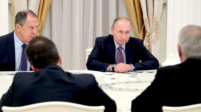 Россия отказалась платить взносы в ПАСЕ в 2018 году