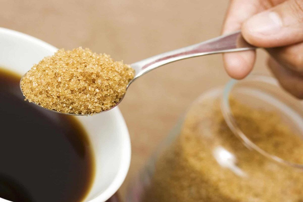 Росконтроль выяснил, есть ли в России качественный тростниковый сахар