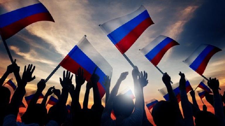 Итальянская ясновидящая предрекла России невероятное будущее