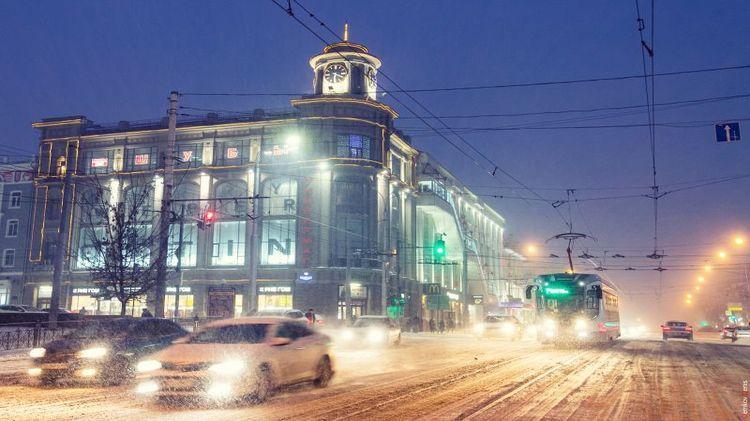 Естественная убыль населения в Ростовской области составила почти двенадцать тысяч человек
