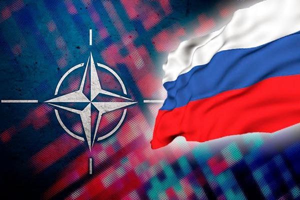 Генсекретарь НАТО призвал столицуРФ закончить «поддержку сепаратистов»