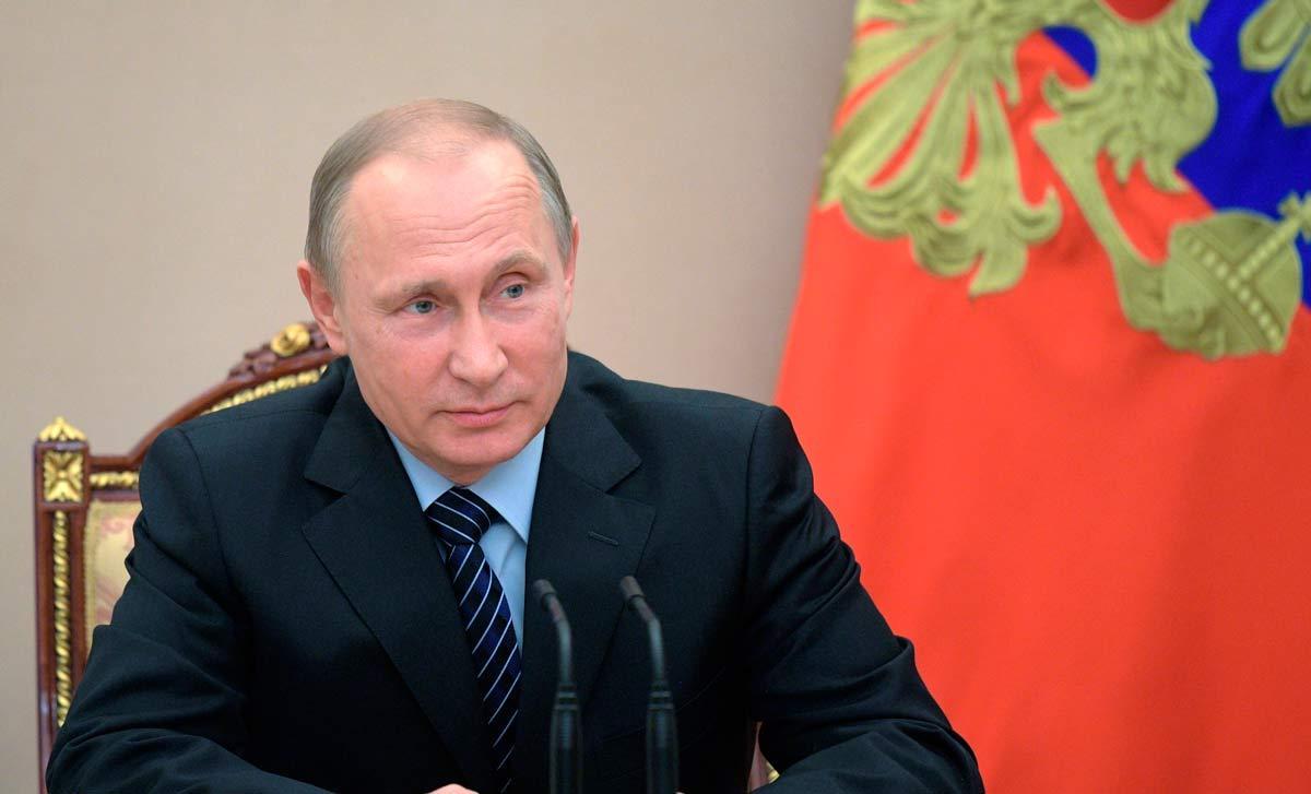 «Это огромная победа Путина»: о том, как США попали в собственную ловушку, рассказал канадский эксперт