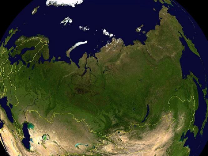 Прогноз экстрасенса: Россия сыграет ключевую роль в мировых событиях первой половины 21 века