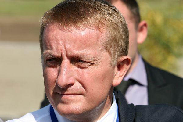 Горбань: Ростов должен быть зеленым