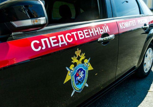 Экс-гендиректор краснодарской компании не выплатил налогов на сумму 30 миллионов рублей
