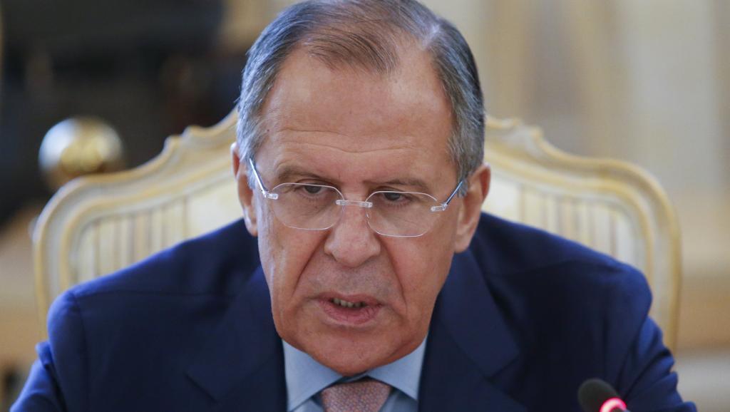 Россия обеспокоена введение турецких войск в Сирию