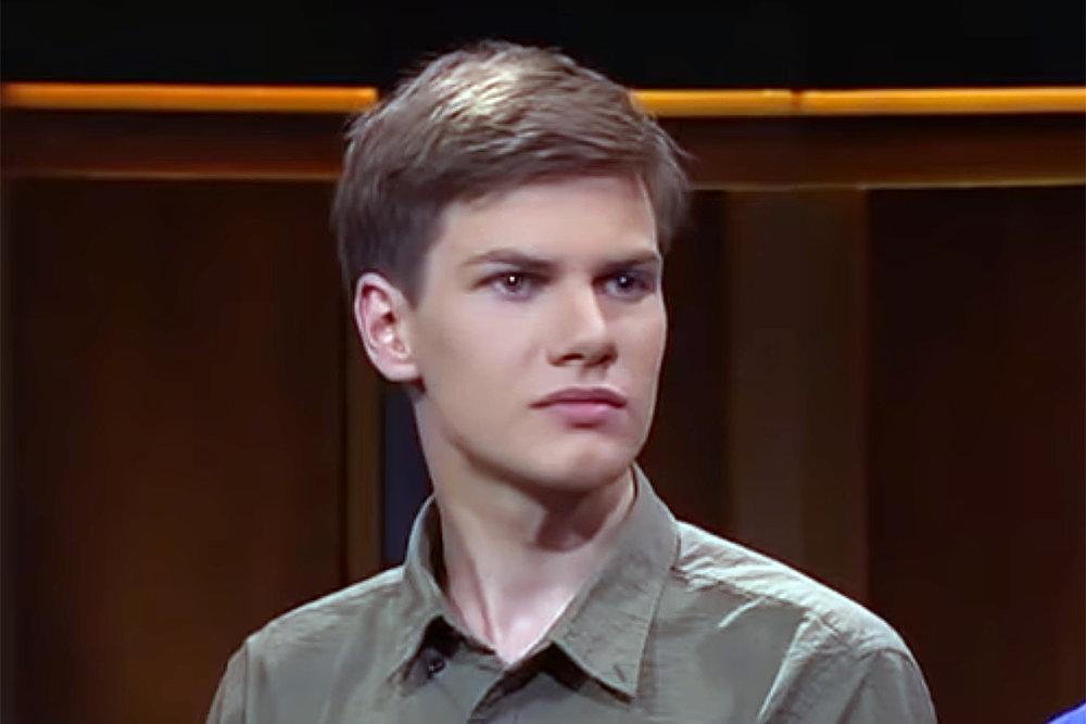 Юный москвич стал абсолютным чемпионом мира по астрономии