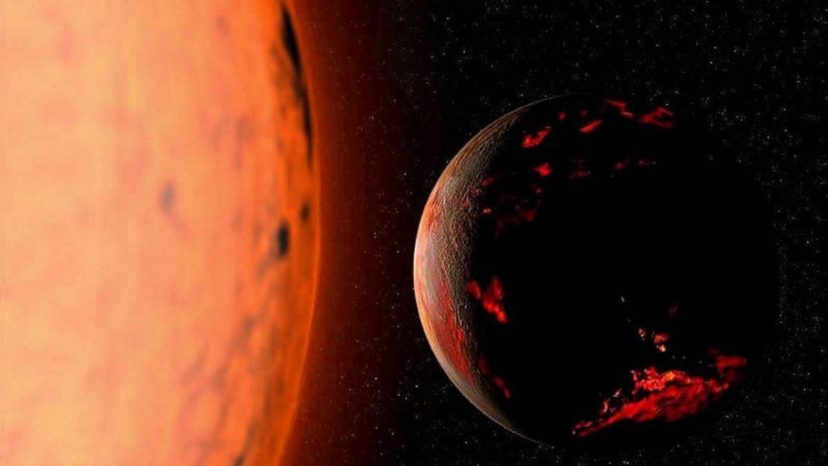 Планета Х растет: Зловещая Нибиру мчится к Земле не одна – ученые