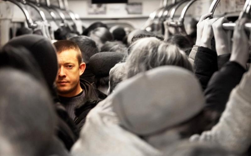 Ученые выяснили, чем полезно одиночество
