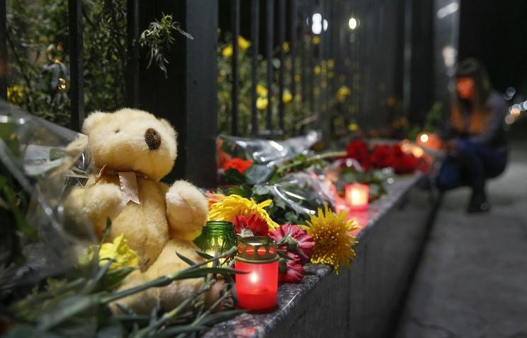 Родственники 27 из 62 погибших в авиакатастрофе в Ростове получили по 2 млн рублей