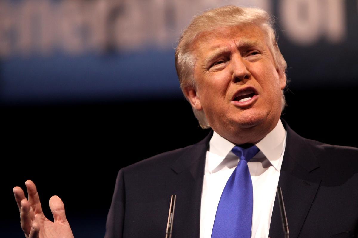 В Палате представителей США пройдёт голосование об импичменте президенту Трампу