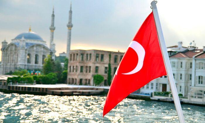 Власти Турции оценили потери от отмены американских льгот в торговле