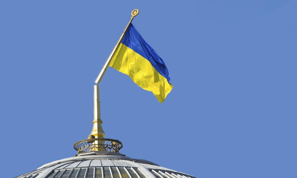 """Украина передумала и хочет отказаться от своей """"мечты"""": слишком высока цена"""