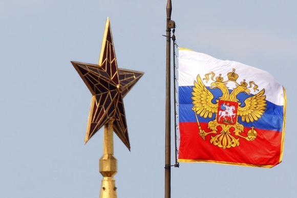 В Эстонии радуются, что Россия запретила безвизовый въезд молодым негражданам Подробнее: https://eadaily.com/ru/news/2016/08/18/v-estonii-raduyutsya-chto-rossiya-zapretila-bezvizovyy-vezd-molodym-negrazhdanam
