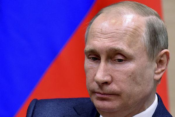 Эксперт считает, что Запад сделал голословные выводы о крушении МН 17