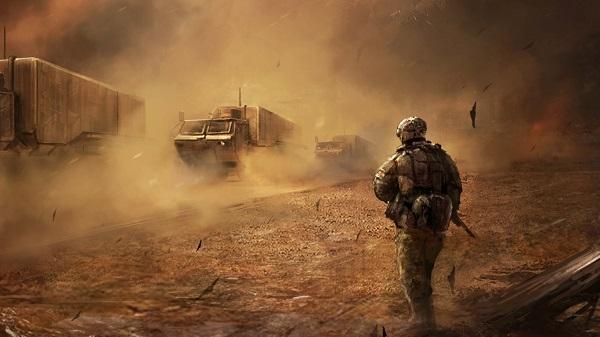http://u-f.ru/sites/default/files/styles/main_700/public/uploads/War-In-Desert-1366x768.jpg?itok=YKJ9uf3S