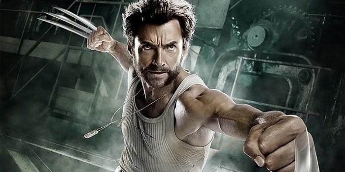 Берлинале покажет новый фильм о супергерое