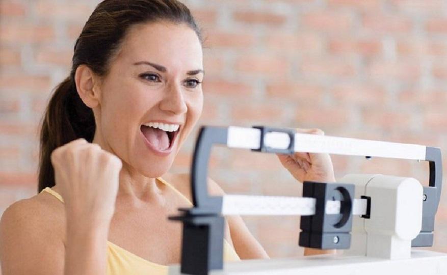 ИМТ лжет: новый способ вычисления оптимального веса назвали ученые