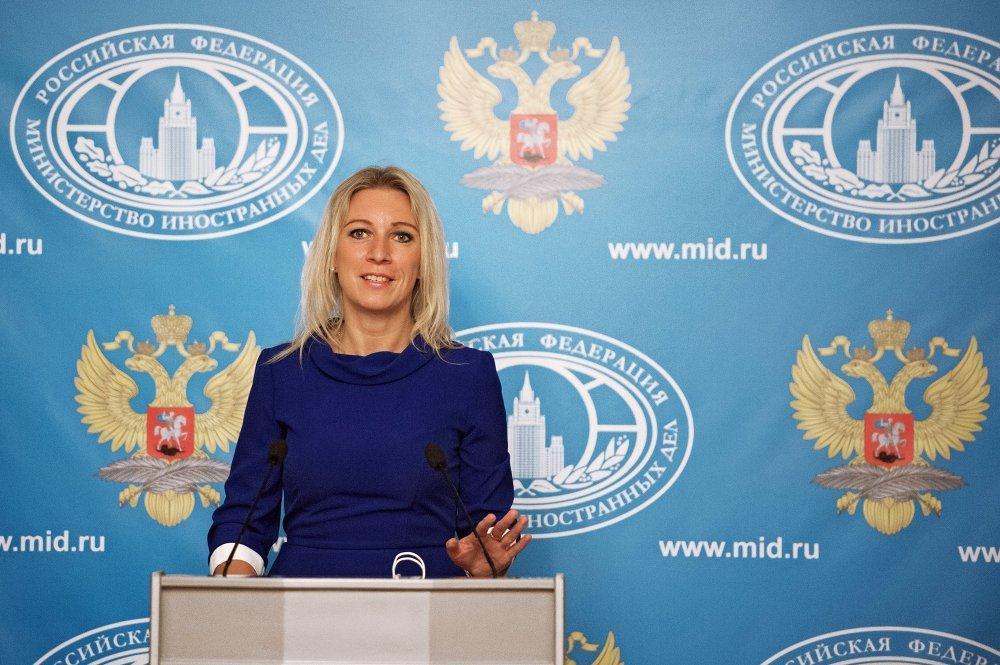 МИД России поблагодарил белорусского героя за такой поступок