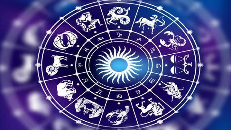 Их будущее под защитой: знаки Зодиака, которым невозможно навредить, назвали астрологи