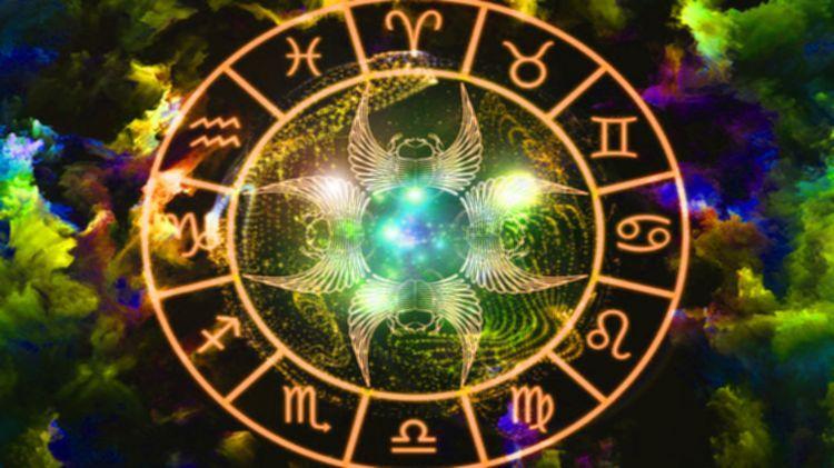 """Четыре самых бесшабашных знака Зодиака, которые никогда не """"парятся"""", назвали астрологи"""