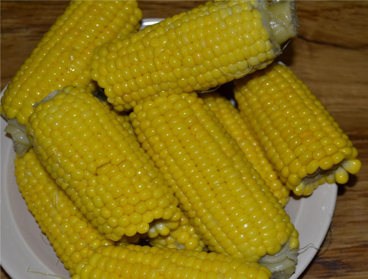 рецепт балиша с мясом и картошкой пошагово